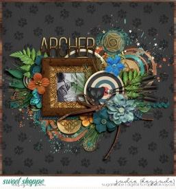 Archer-WM.jpg