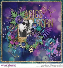 Aries-Born-WM.jpg
