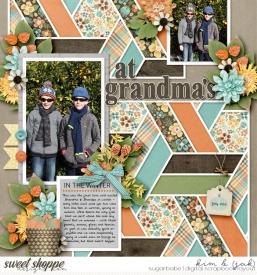 At-Grandma_s_b.jpg