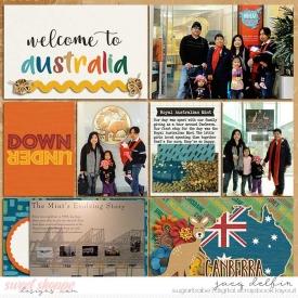 Australia-copy2.jpg