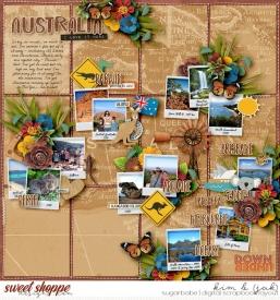 Australia_b.jpg