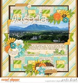 Austria_ssd.jpg