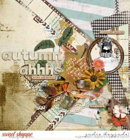 Autumn-Ahhhs-WM.jpg
