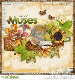 Autumn-Muses-WM.jpg