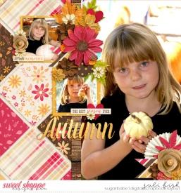 Autumnssd.jpg