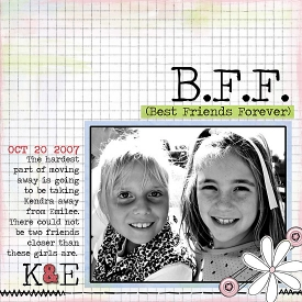 BFF1.jpg