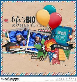 BG-Milestones-_TNP-You-Say-It_s-Your-Birthday_.jpg