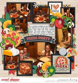 BG-Pizza-Day_CS-122_.jpg