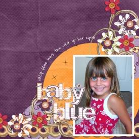 Baby--Blue.jpg