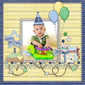 Baby-Boy2.jpg