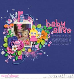 BabyAlive_SSD_mrsashbaugh.jpg