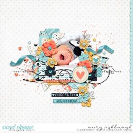 BabyLove_SSD_mrsashbaugh.jpg