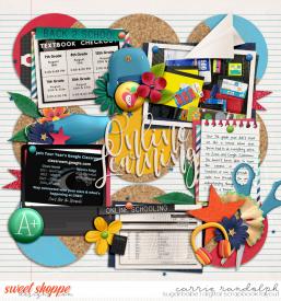 Back2School_HP292WebWM.jpg
