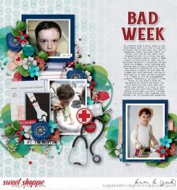 Bad-week_b.jpg