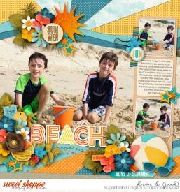 Beach-memories_b.jpg