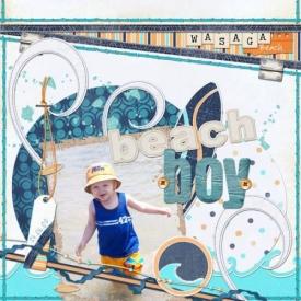 Beach_Boy_copysmallb.jpg