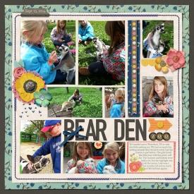 BearDenZoo-Sept12-2014-700.jpg