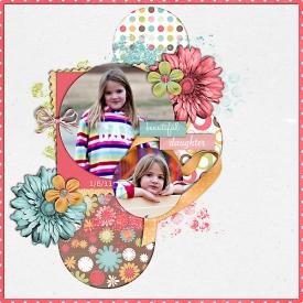 Beautiful-Daughter.jpg