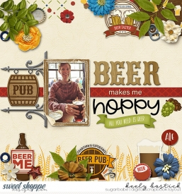 Beer-2-27-WM.jpg