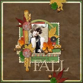 Beginning-of-Fall.jpg