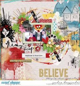 Believe-in-Magic-WM.jpg