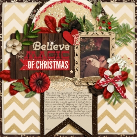 BelieveintheMagic-E-12-2013-700.jpg