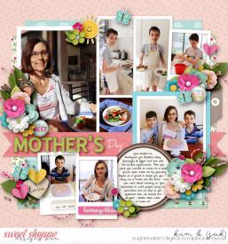 Best-mothers-day_b.jpg