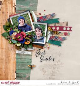 Best-smiles_b.jpg