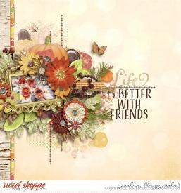 Better-With-Friends-WM.jpg