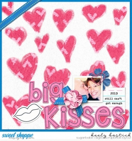 Big-Kisses-2-13-WM.jpg