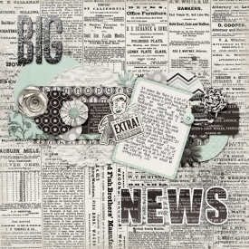 BigNews700.jpg