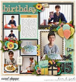 Birthday-15_b.jpg