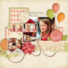 Birthday-Girl2.jpg