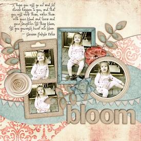 Bloom26.jpg