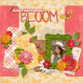 Bloom700.jpg