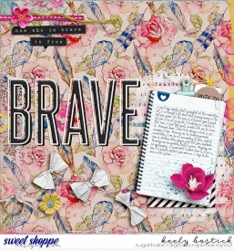 Brave-3-29-WM.jpg