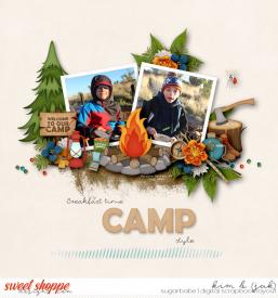 Breakfast-camp-style_b.jpg
