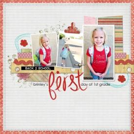 Brinley-1st-grade-2009-web.jpg