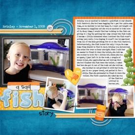 Brinley-Fish-web.jpg