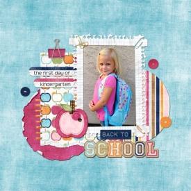 Brinley-Kindergarten-2008-w.jpg