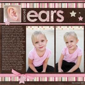 Brinley-Pierced-Ears-web3.jpg