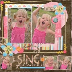 Brinley-Singing-web.jpg