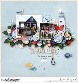 Brooklyn_b.jpg