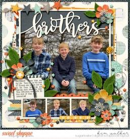 BrothersWM1.jpg
