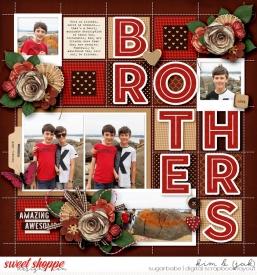 Brothers_b.jpg