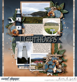 Bruny-Lighthouse_b.jpg