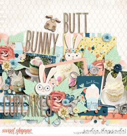 Bunny-Butt-Cupcakes-WM.jpg