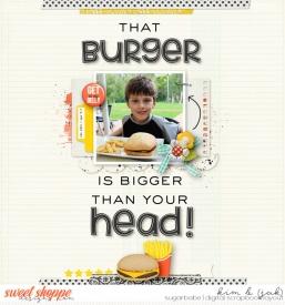 Burger-head_b.jpg