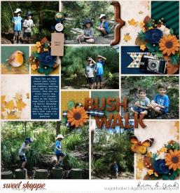 Bushwalk_b.jpg