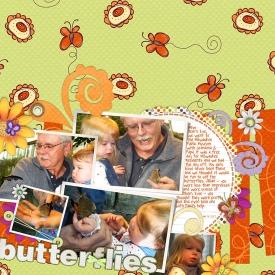 ButterfliesJan31.jpg